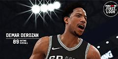 《NBA2K19》三分战术怎么打?三分战术视频攻略