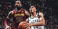 《NBA2K19》MC模式合同怎么谈判?MC模式合同谈判攻略