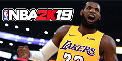 《NBA2K19》得分后卫怎么建模?得分后卫建模视频攻略