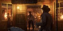 《荒野大镖客2》变态连环杀手任务怎么做?变态连环杀手攻略详解