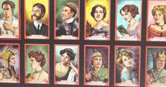 《荒野大镖客2》香烟卡片怎么收集?全香烟卡片收集技巧