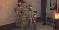 《河洛群侠传》浑金剑决在哪里 关刀及浑金剑决获得方法