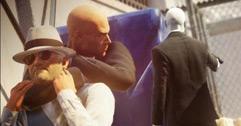 《杀手2》幽灵模式怎么样?幽灵模式简单介绍