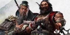 《全面战争:三国》刘备人设图文介绍 刘备怎么样?