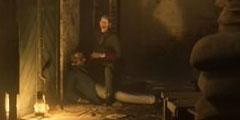《荒野大镖客2》吸血鬼在哪里?吸血鬼彩蛋触发说明