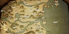 《河洛群侠传》任务大全 游戏任务有哪些?