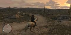 《荒野大镖客2》探险家挑战任务一览 探险家挑战怎么完成?