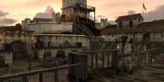 《荒野大镖客2》武器专家挑战任务一览 武器专家挑战怎么完成?