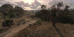 《荒野大镖客2》全挑战任务一览 挑战任务有哪些?