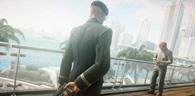 《杀手2》部分凶器用法演示视频合集 Hitman 2凶器怎么使用?
