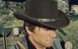 帕拉贡镇帽