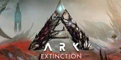 《方舟生存进化》鲲怎么打?灭绝DLC驯服鲲攻略