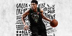 《NBA2K19》怎么打好名人堂难度?名人堂难度打法心得介绍