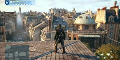 《刺客信条:奥德赛》游戏背景介绍 历史历程分析
