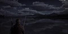《荒野大镖客2》怎么快速剥皮?快速剥皮操作介绍
