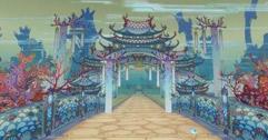 《古剑奇谭3》中国风传统元素图文介绍 有哪些传统元素?