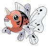 #119 金魚王