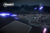 《我的战舰:机械世纪》官网在哪 游戏官网预约地址介绍