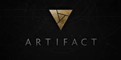 《Artifact》新手入门图文攻略 新手技巧分享
