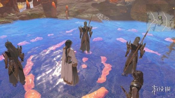 古剑奇谭3异种魔怎么打 古剑奇谭3异种魔打法教程