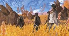 《古剑奇谭3》游戏怎么玩?新手向战斗打法指南