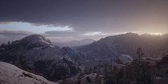 《荒野大镖客2》线上模式四个方位宝藏地点 四个方位宝藏地点详解