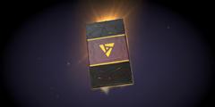 《Artifact》全卡牌评测 英雄卡牌+装备卡牌+轮抽分析