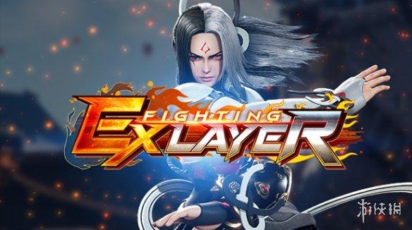 格斗领域EX游戏怎么样 格斗领域EX游戏介绍