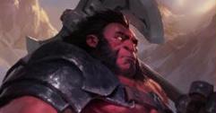 《Artifact》新手向轮抽选牌及选英雄图文攻略指南 怎么选英雄?