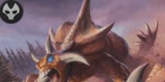 《Artifact》进阶战术玩法分享 战术转换家玩法技巧说明