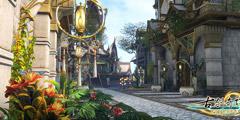 《古剑奇谭3》契约兽技能怎么用 契约兽增益及技能效果详解