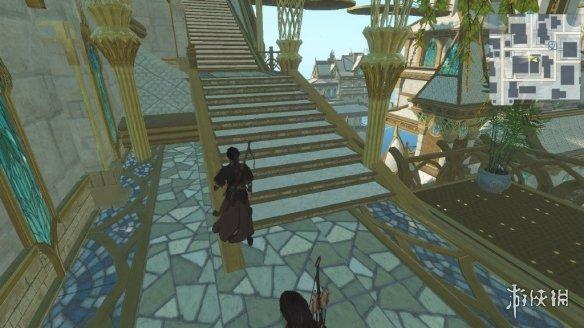 古剑奇谭3 巨兽之影独处任务怎么完成 静一静任务完成方法
