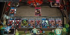 《Artifact》有哪些二流牌值得选择?二流牌选择攻略