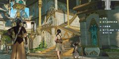 《古剑奇谭三》青桐任务详细图文攻略 青桐支线怎么做?