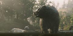 《荒野大镖客2》线上动物刷新机制是什么?线上动物刷新机制详解