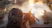 《叛亂沙漠風暴》游戲評測分享 游戲值得買嗎?