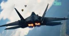《皇牌空战7未知空域》多人模式玩法简单介绍 多人模式怎么样?