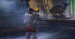 《河洛群侠传》炼狱难度最终战及后宫结局视频分享