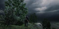 《荒野大镖客2》线上有哪些未推出的新模式?线上未推出新模式介绍
