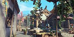 《古剑奇谭3》北洛技能和宝石怎么搭配?北洛技能宝石搭配攻略