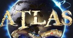 《ATLAS》中文怎么调 中文设置方法图文教学