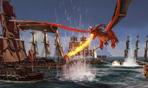 《ATLAS》切换第三人称视角?切换战斗模式及视角方法