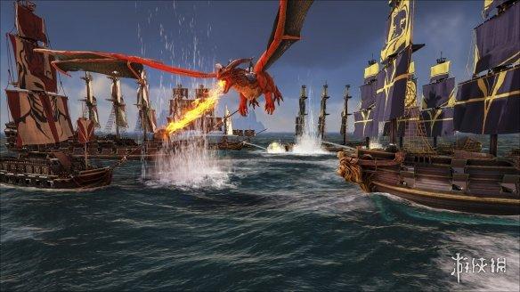 Atlas怎么样 Atlas游戏内容介绍