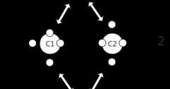 《古剑奇谭三》罗盘谜题解法思路图文分享 罗盘谜题怎么解?