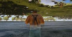 《ATLAS》初期玩法技巧分享 阿特拉斯怎么玩?