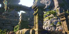 《古剑奇谭3》各类研究需要什么材料?全研究所需材料汇总