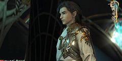 《古剑奇谭3》200连击怎么完成?200连击完成推荐地点