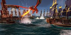 《ATLAS》造船需求材料一览 造船需要哪些材料?