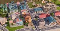 《海岛大亨6》开局玩法及刷钱路线推荐 怎么刷钱?