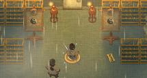 《了不起的修仙模擬器》游戲介紹 游戲有哪些玩法?